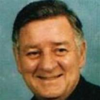 Bert E. Gilmore Jr