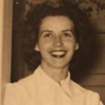 Loretta E. Caden