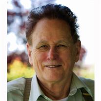 Gerald Roy Quaco