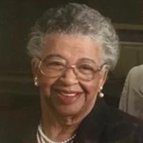 Shada Elaine Bynes