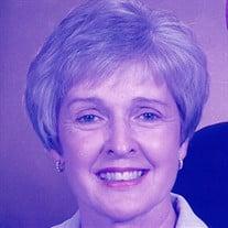 Linda C. Barton