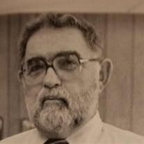 Eugene E. Phaneuf