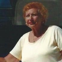 Blanche Chiappa
