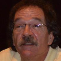 Thomas C Barulic