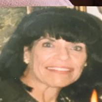 Diane Virginia Sigman