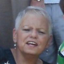 Antoinette Pacholski