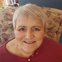 Judith M. Bender-Ream