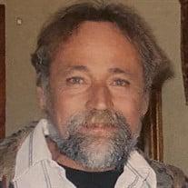 """Herbert Keith """"Hoss"""" Pollard"""