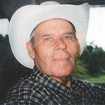 John   Henry Shamblin Sr.