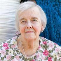 Kathleen S. Haigler