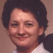 Diana Deshotel Myers