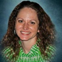 Renee Marie Pearson