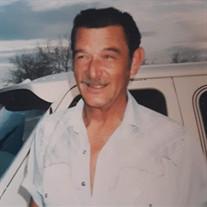 Leonard B. Gill Jr.