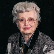 Phyllis J. Anglin