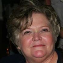 Mrs. Janis Lynn Watson