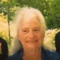 Lela Hughes