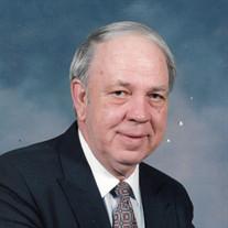 Douglas Wayne Wright