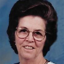 Mrs. Melita C. Dixon