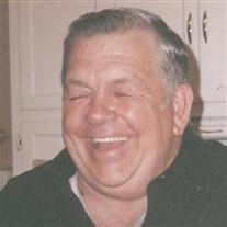 Monty Ike Davis