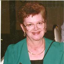 Phyllis A. Czarnowski