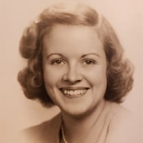 Bette L. Buchanan