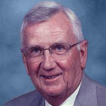 Mr. Gary E. McBride