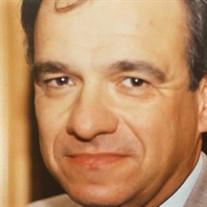 Ralph J. Ricciardi