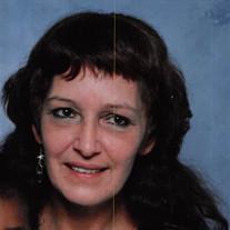 Debra K. Scott