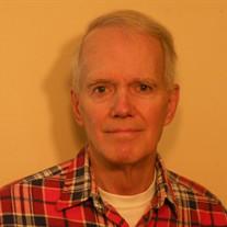 Gary Lee Klingel
