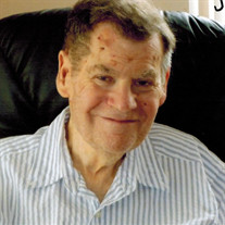 Mr. Allan Cohen