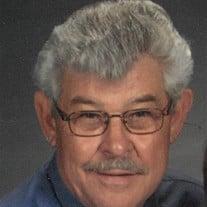 Ronald Emerson Bryant