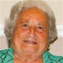 Catherine T. Tavella