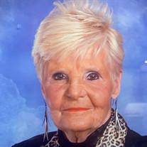 Linda Pritchett