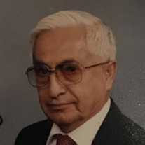 Jorge Heriberto Zurita