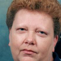 Regina Ann Doyal