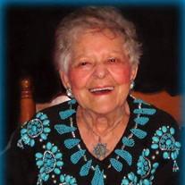 June L. Jackson-Nelson