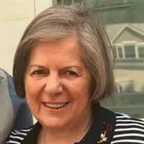 Elizabeth Annese