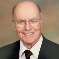 Mr.  Wallace Finley