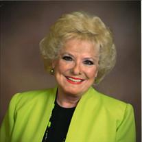 Rose Marie Fitzgerald