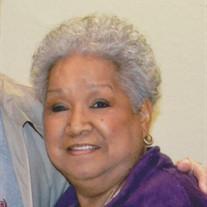 Maria A. (Mary Dee) De La Cruz