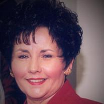 Carol Lee Fross