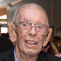 Eugene E.  Zang