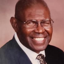 Mr. Dean C. James, Jr.