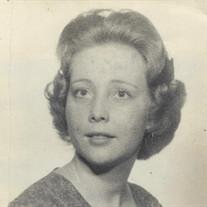 Seena Ruth