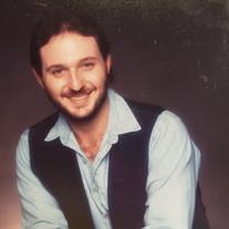 Mr. Morgan E.  Mizelle