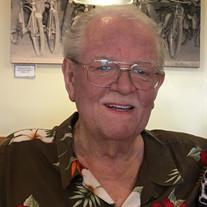 Danny Tolman  Dunnegan