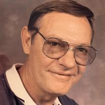 Daniel Ralph Marcus Sr.