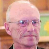 Jerry L.  Kimber