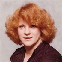 Charlene Breitweiser