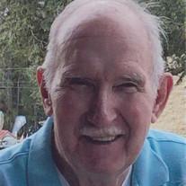George  P. Dunaitis